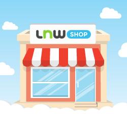 ร้านdreamwachokuts